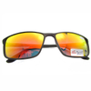 TR90 Bifocal readers sunglasses