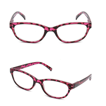 PC reading glasses for women