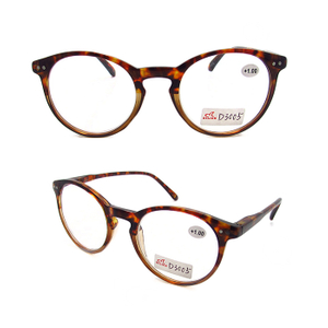 PC reading glasses