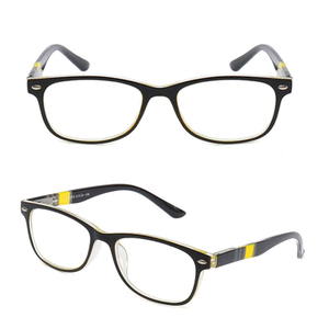 PC magnifying glasses for reading designer glasses online