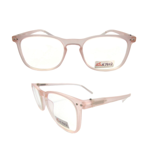 Tr90 computer glasses anti blue light men women retro ultralight gaming eyewear