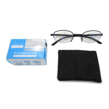 360° Ring Progressive Reading Glasses