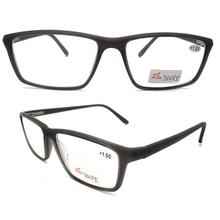 TR90 reading glasses