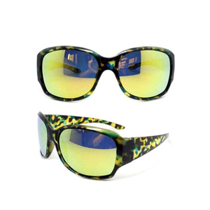 2019 Floating Sunglasses Polarized Sport Fishing Sunglasses