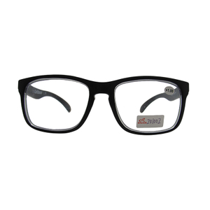 Floating Reading Glasses Floatable Readers For Men TPX Readers Lightweight