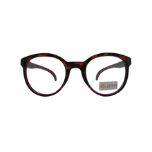 Floatable Spectacle Frames Eyewear Floating Optical Frame For Men TPX Myopia Optical Eyeglasses Lightweight