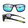 Unisex Polarized Floating Sunglasses Diving Cycling Glasses Sports Outdoor Fishing Eyewear Float