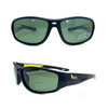Polarized Floating Sunglasses for Fishing Boating Sports Sun Glasses
