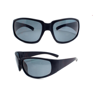 Floating Sunglasses Polarized men Eyewear wrap-style shades Women UV400 protection