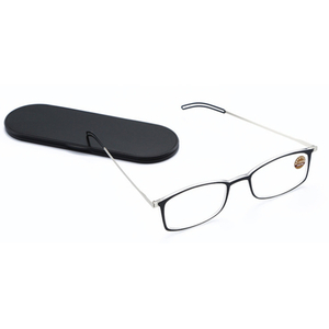 Anti Blue Light Ultrathin Reading Glasses