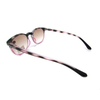 Gradient Color PC Material New Style Reading Glasses