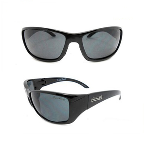 Floatable Floating in Water Sunglasses Fishing Boating UV400 Floatable Sunglasses