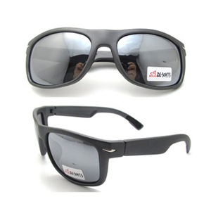 Latest Models Specialized Water Style Brand Sport Floating Sunglasses