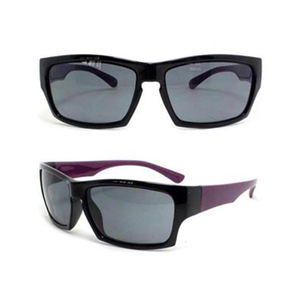 Sports Polarized Sunglasses Driving Sunglasses Lightweight Unbreakable Floatable