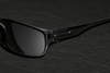 Men Polarized Sports Sunglasses Riding Sun Glasses Sun Glass Eyewear Bicycle Sport Glasses