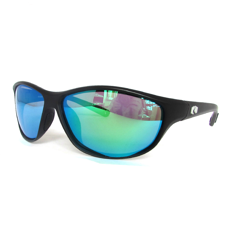 Polarized Floating Sports Sunglasses for Man Women Fishing Boating Cycling