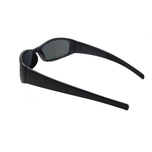 2020 New Style Durable Light Weight Water Floating Sunglasses Outdoor Sports Fishing Beach Polarized Sunglasses