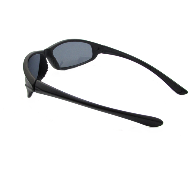 Wrap Around Sports TAC Polarized Lightweight Floating Sunglasses Designed for Fishing Boating all Water Sports
