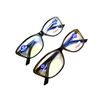 Readers Glass Eyeglasses Reading Glasses Womens Eyeglasses Female Presbyopic
