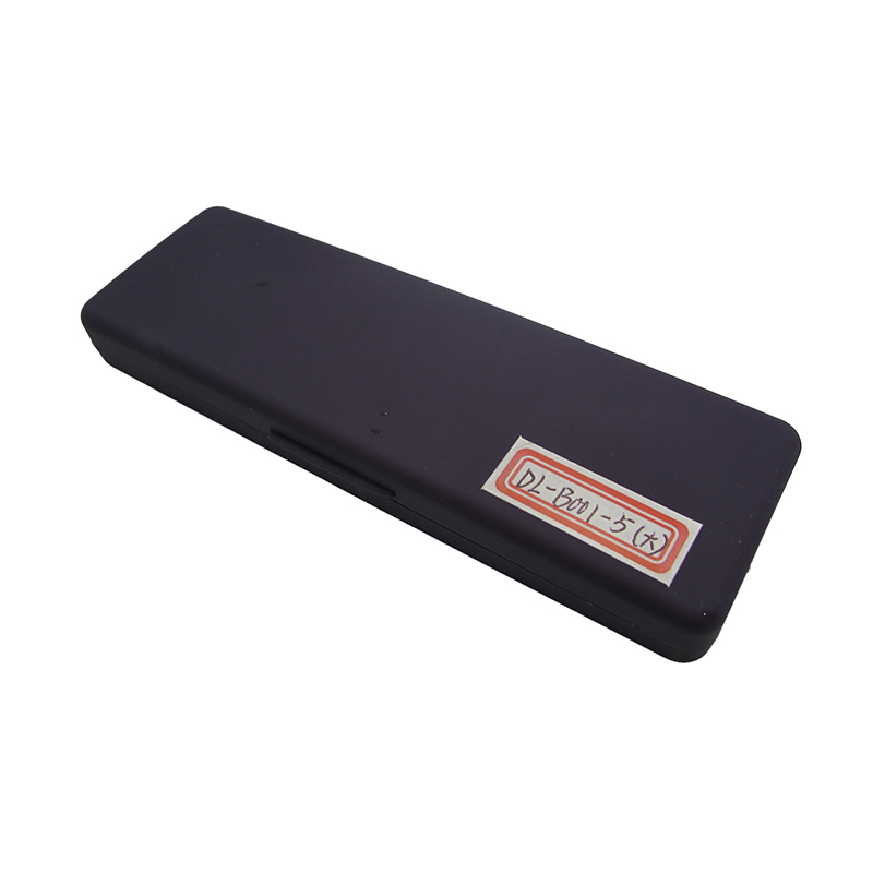 Eyeglasses Box Eye Glasses Case Women Men Hard Reading Glasses Protector Box Fashion Eyewear Accessories
