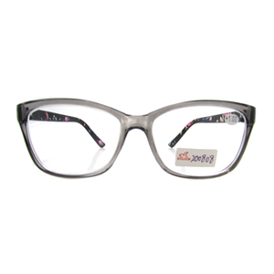 Women stylish Pc Reading Glasses