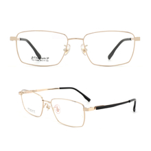 Womens/Ladies Designer Titanium Eyeglasses/Eye Glasses