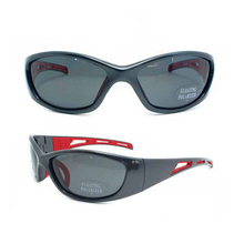 Summer Swimming Fishing Polarized Sport Glasses Floating Sunglasses